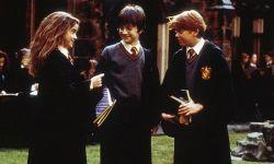 时隔 21 年 《哈利·波特》成估值 250 亿美元的超级 IP