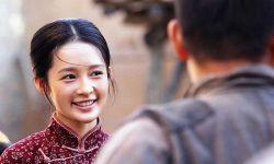 第24届上海电视节白玉兰奖公布四大单元的入围名单