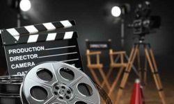 网剧已翻身  网络大电影成为行业新榜样的那一天还远吗?