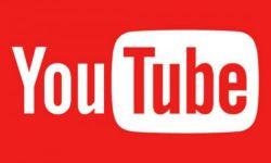 YouTube诋毁穆罕默德电影,埃及封杀其一个月