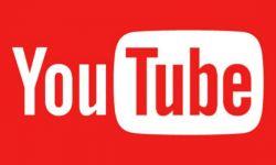 YouTube因诋毁穆罕默德的影片被埃及封杀
