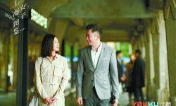 《上海女子图鉴》在社交话题热度上远不如京版