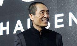 站在世俗的角度看当下真的是中国导演们最好的时代