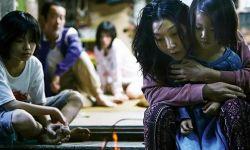 戛纳金棕榈获奖影片《小偷家族》将亮相上海国际电影节