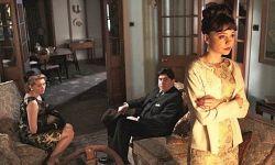 """上海国际电影节开设""""英伦·女性·文学电影""""专题展映活动"""