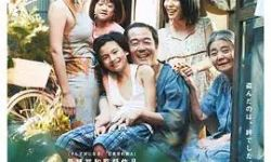 上海国际电影节看片指南:这50部佳片不容错过!
