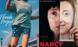 """第21届上海国际电影节将在""""桥""""单元展映7部美国独立电影"""