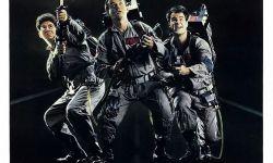 第二十一届上海国际电影节特别单元:影流转三十年