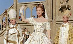 《茜茜公主》三部曲将在上海国际电影节放映