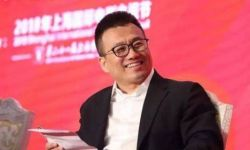 阿里影业董事长兼CEO樊路远:无上限加大对优质内容投入