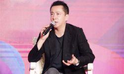 华谊兄弟王中磊:重视内容 规范市场 共同推动中国电影良性发展