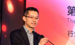 叶宁:中国电影工业化是必由之路  内容创作欠缺