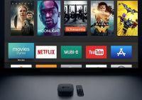 苹果将推独立付费视频服务,价格或低于Netflix