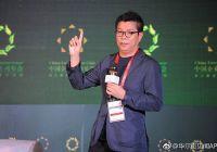 华谊兄弟王忠军计划在未来12个月内增持金额不低于1亿元