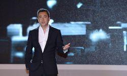 中国电影产业的焦虑与困境  新时代电影之路怎么走?