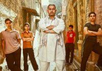 印度电影为何能在中国掀起一次次票房风暴?