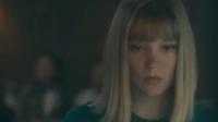 蕾雅·赛杜最新科幻片《佐伊》预告片爆出
