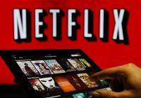 市值一度超越迪士尼,Netflix的反好莱坞管理架构功不可没