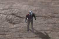 《蚁人2:黄蜂女现身》发布第9支电视预告片