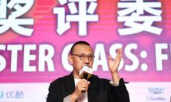 上海国际电影节金爵奖最佳影片缘何十年仅引进内地一部