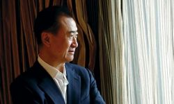 """七问万达电影重组:王健林""""割肉"""",打的什么算盘?"""