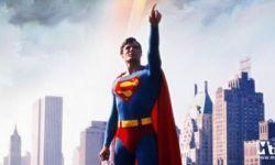 漫威掌门人凯文费奇:DC振兴秘密藏在电影《超人》里