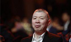 华语影人当奥斯卡评委推动华语电影入围拿奖依然是伪命题