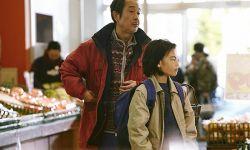 日本电影导演逐渐进入国际合拍片市场