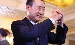 万达电影重组,王健林王思聪父子套现27亿,是揽钱还是割肉?
