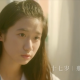 青春動畫電影《昨日青空》發布《再見,昨天》畢業季版MV