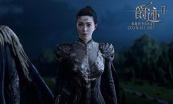 电影《爵迹2》逃离暑期档  郭敬明导演已经过气了吗?