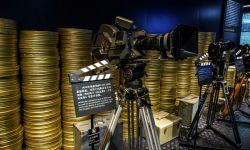 """""""工业化""""是中国电影必由之路  与工匠精神一脉相承"""
