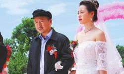 电影《风从塬上来》在庆阳杀青  讲述当代农村变革
