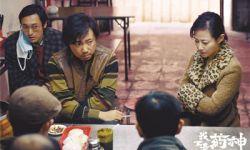 《我不是药神》成为16年来首部豆瓣电影9分评分的国产电影