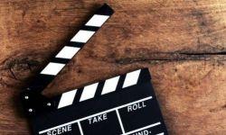 2018年上半年中国电影市场观察
