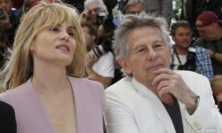 法国女演员艾玛纽尔·塞尼耶严词拒绝奥斯卡邀约