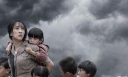 电影《大轰炸》人物海报十二连发  主演全阵容亮相