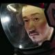 吳京主演冒險科幻電影《流浪地球》貼片預告曝光