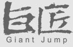 """""""阴阳合同""""冲击波辐射新三板  巨匠文化挂牌被问询"""