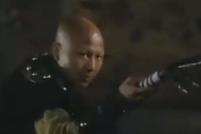 著名武术演员计春华逝世  曾获中国动作电影贡献奖