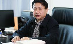 中国电影家协会秘书长饶曙光:电影不可失去