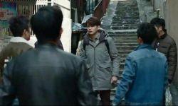 《法医秦明2》热播,正骨水邀你共同探讨社会热门议题