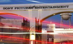 索尼影业将在全球裁员5%,主要涵盖营销和发行