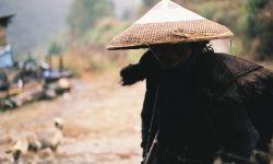 FIRST电影展入围影片《江湖佬》导演陈聪聪——探索未知的恐惧和敬畏
