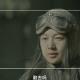 電影《邪不壓正》女主角周韻特輯曝光