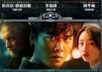 好莱坞人才纷纷涌入,中国电影产业新时代来临