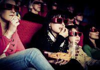 猫眼电影票和淘票票两家独大,二线票务平台将沦为弃子?