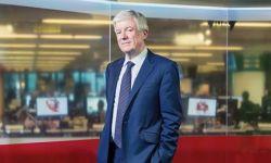 非传统媒体公司进军原创内容 BBC与广播同行洽谈应对策略
