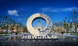 华谊兄弟电影世界(苏州)7月23日盛大开业 以文旅融合推动产业新升级