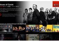 "Netflix如何从DVD租赁变成硅谷""好莱坞""的?"